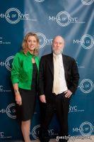 Mental Health Association of NYC Gala #53