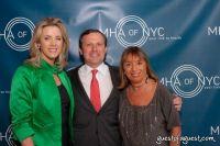 Mental Health Association of NYC Gala #62
