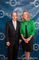 Mental Health Association of NYC Gala #65