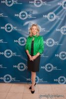 Mental Health Association of NYC Gala #68