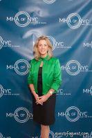 Mental Health Association of NYC Gala #70