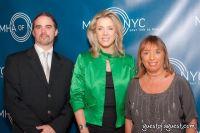 Mental Health Association of NYC Gala #71