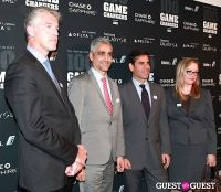 2011 Huffington Post and Game Changers Award Ceremony #72
