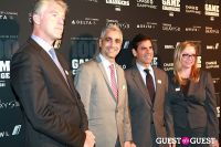 2011 Huffington Post and Game Changers Award Ceremony #73