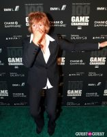 2011 Huffington Post and Game Changers Award Ceremony #75