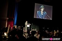 Drugfree.org's 25th Anniversary Gala - Promise of Partnership #107