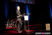 Drugfree.org's 25th Anniversary Gala - Promise of Partnership #176