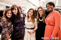 Thrillist and HM Celebrate the Remodel and 'Face Lift' at HM Herald Square #124