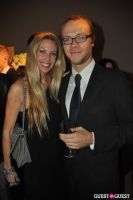 The Fifth Annual Golden Heart Awards @ Skylight Soho #54
