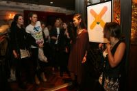 S Magazine Spring Summer Issue No. 9 Launch Event Introducing MD70 #31