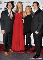 Reality Stars Unite for Domestic Violence Survivors at ABOUT FACE 2011 #4