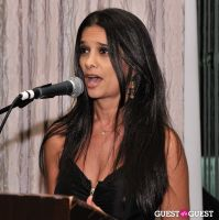 Reality Stars Unite for Domestic Violence Survivors at ABOUT FACE 2011 #27