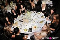 Reality Stars Unite for Domestic Violence Survivors at ABOUT FACE 2011 #33