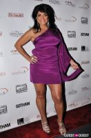 Reality Stars Unite for Domestic Violence Survivors at ABOUT FACE 2011 #60