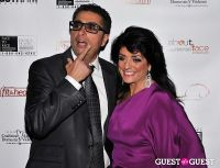 Reality Stars Unite for Domestic Violence Survivors at ABOUT FACE 2011 #62