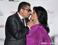 Reality Stars Unite for Domestic Violence Survivors at ABOUT FACE 2011 #64