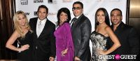 Reality Stars Unite for Domestic Violence Survivors at ABOUT FACE 2011 #70