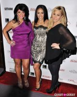 Reality Stars Unite for Domestic Violence Survivors at ABOUT FACE 2011 #73
