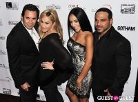 Reality Stars Unite for Domestic Violence Survivors at ABOUT FACE 2011 #74