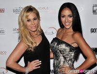 Reality Stars Unite for Domestic Violence Survivors at ABOUT FACE 2011 #75