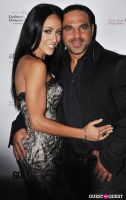 Reality Stars Unite for Domestic Violence Survivors at ABOUT FACE 2011 #77