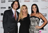 Reality Stars Unite for Domestic Violence Survivors at ABOUT FACE 2011 #82