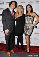 Reality Stars Unite for Domestic Violence Survivors at ABOUT FACE 2011 #83