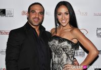 Reality Stars Unite for Domestic Violence Survivors at ABOUT FACE 2011 #84