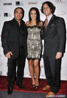 Reality Stars Unite for Domestic Violence Survivors at ABOUT FACE 2011 #88
