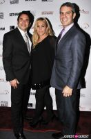 Reality Stars Unite for Domestic Violence Survivors at ABOUT FACE 2011 #95