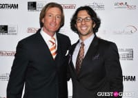 Reality Stars Unite for Domestic Violence Survivors at ABOUT FACE 2011 #122