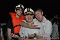Yacht Rock  #22