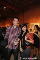 2nd Annual SHFT Pop-Up Gallery & Shop Presented by Sungevity #26