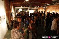 2nd Annual SHFT Pop-Up Gallery & Shop Presented by Sungevity #48