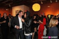 2nd Annual SHFT Pop-Up Gallery & Shop Presented by Sungevity #54