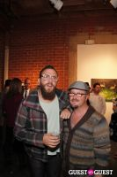 2nd Annual SHFT Pop-Up Gallery & Shop Presented by Sungevity #62