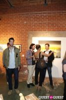 2nd Annual SHFT Pop-Up Gallery & Shop Presented by Sungevity #80