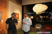 2nd Annual SHFT Pop-Up Gallery & Shop Presented by Sungevity #98