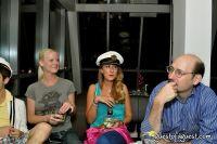 Yacht Rock  #31