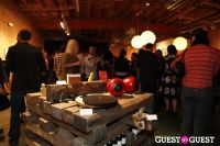 2nd Annual SHFT Pop-Up Gallery & Shop Presented by Sungevity #126