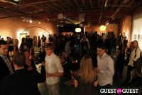 2nd Annual SHFT Pop-Up Gallery & Shop Presented by Sungevity #128