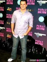 Perez Hilton's One Night in NYC /Open Sky Project #24