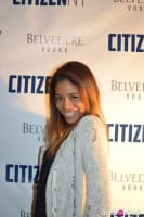 Citizen NY Launch at Catch #21