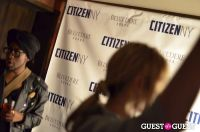 Citizen NY Launch at Catch #36
