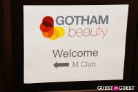 Gotham Beauty Fall Skincare Event #6