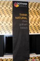 Gotham Beauty Fall Skincare Event #16