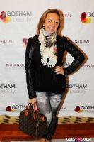 Gotham Beauty Fall Skincare Event #33