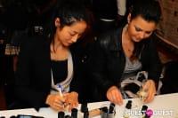 Gotham Beauty Fall Skincare Event #56