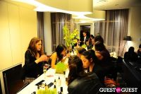 Gotham Beauty Fall Skincare Event #73