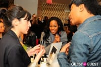 Gotham Beauty Fall Skincare Event #106